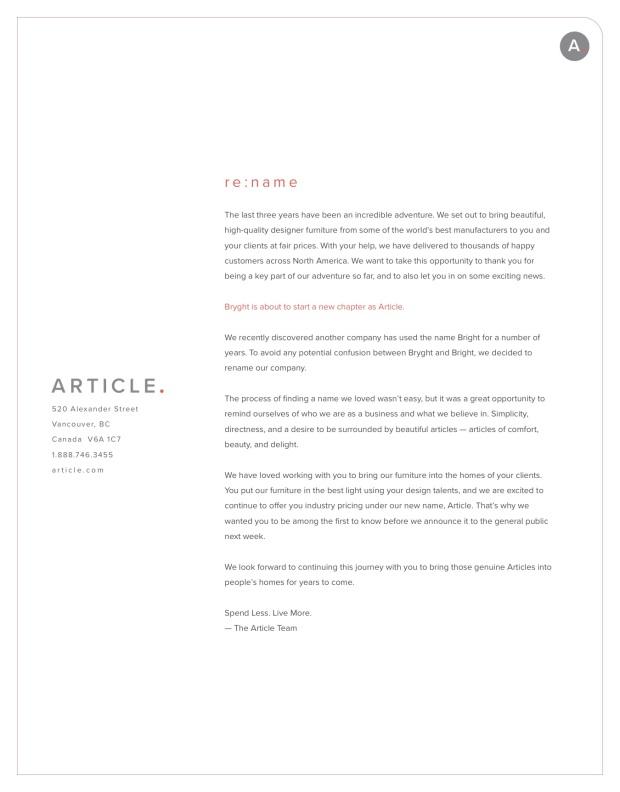 ARTICLE_LETTER_Design_Trade